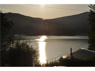"Photo 7: # LOT 65 PORPOISE DR in Sechelt: Sechelt District Home for sale in ""SAND HOOK"" (Sunshine Coast)  : MLS®# V954166"