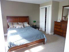 Photo 17: 4271 WILSON Road: Yarrow House for sale : MLS®# H1202852