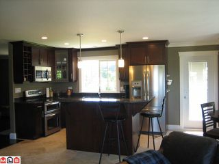 Photo 4: 4271 WILSON Road: Yarrow House for sale : MLS®# H1202852