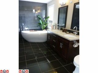 Photo 5: 4271 WILSON Road: Yarrow House for sale : MLS®# H1202852