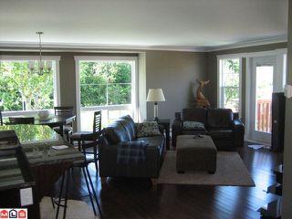 Photo 3: 4271 WILSON Road: Yarrow House for sale : MLS®# H1202852