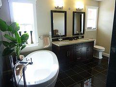 Photo 13: 4271 WILSON Road: Yarrow House for sale : MLS®# H1202852