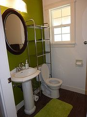 Photo 12: 4271 WILSON Road: Yarrow House for sale : MLS®# H1202852