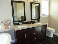 Photo 16: 4271 WILSON Road: Yarrow House for sale : MLS®# H1202852