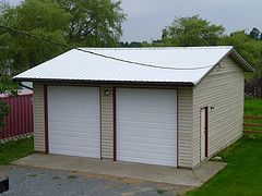 Photo 11: 4271 WILSON Road: Yarrow House for sale : MLS®# H1202852