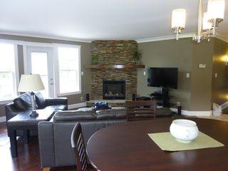 Photo 15: 4271 WILSON Road: Yarrow House for sale : MLS®# H1202852