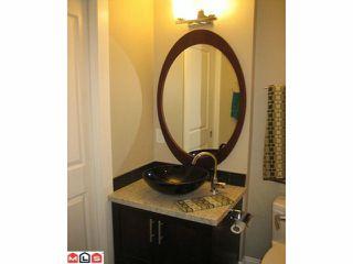 Photo 7: 4271 WILSON Road: Yarrow House for sale : MLS®# H1202852