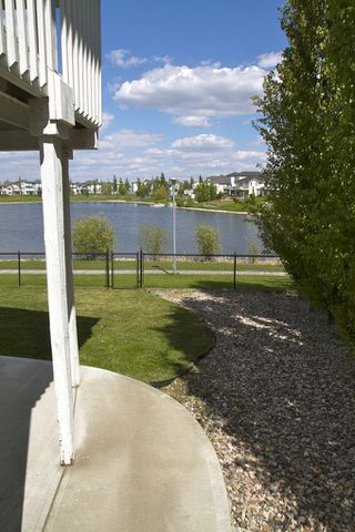 Photo 18: 415 Calderon Cr NW: Edmonton House for sale