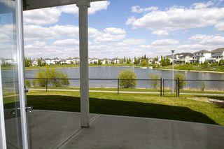 Photo 17: 415 Calderon Cr NW: Edmonton House for sale