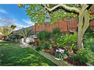 Photo 17: UNIVERSITY CITY House for sale : 3 bedrooms : 2951 Governor Drive in San Diego