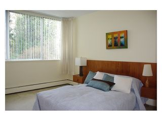 """Photo 7: 2104 2055 PENDRELL Street in Vancouver: West End VW Condo for sale in """"PANORAMA PLACE"""" (Vancouver West)  : MLS®# V995594"""