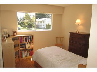 Photo 7: 3029 DRYDEN Way in North Vancouver: Lynn Valley House for sale : MLS®# V1001769