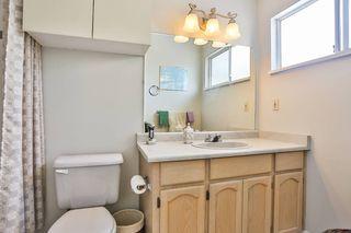 Photo 8: 1808 JACANA AV in Port Coquitlam: Citadel PQ House for sale : MLS®# V1016897