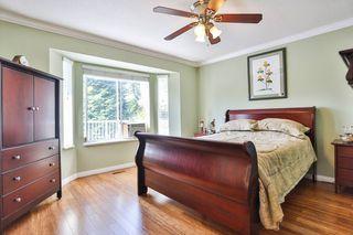 Photo 7: 1808 JACANA AV in Port Coquitlam: Citadel PQ House for sale : MLS®# V1016897
