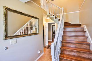 Photo 2: 1808 JACANA AV in Port Coquitlam: Citadel PQ House for sale : MLS®# V1016897