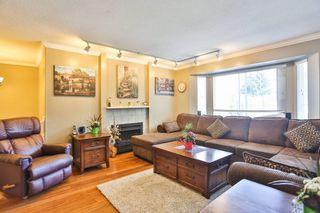 Photo 4: 1808 JACANA AV in Port Coquitlam: Citadel PQ House for sale : MLS®# V1016897