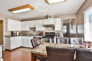 Photo 6: 1808 JACANA AV in Port Coquitlam: Citadel PQ House for sale : MLS®# V1016897