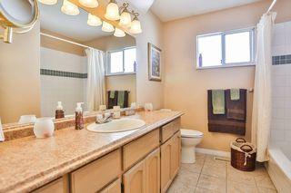 Photo 10: 1808 JACANA AV in Port Coquitlam: Citadel PQ House for sale : MLS®# V1016897