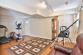 Photo 11: 1808 JACANA AV in Port Coquitlam: Citadel PQ House for sale : MLS®# V1016897