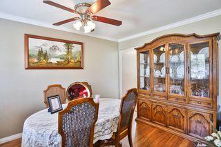 Photo 5: 1808 JACANA AV in Port Coquitlam: Citadel PQ House for sale : MLS®# V1016897