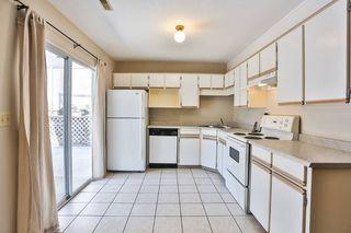 Photo 12: 1808 JACANA AV in Port Coquitlam: Citadel PQ House for sale : MLS®# V1016897