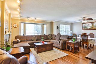 Photo 3: 1808 JACANA AV in Port Coquitlam: Citadel PQ House for sale : MLS®# V1016897
