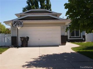 Photo 36: 502 Bronson Crescent in Saskatoon: Lakeridge Single Family Dwelling for sale (Saskatoon Area 01)  : MLS®# 469744