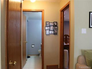 Photo 20: 502 Bronson Crescent in Saskatoon: Lakeridge Single Family Dwelling for sale (Saskatoon Area 01)  : MLS®# 469744