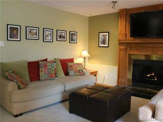 Photo 13: 502 Bronson Crescent in Saskatoon: Lakeridge Single Family Dwelling for sale (Saskatoon Area 01)  : MLS®# 469744