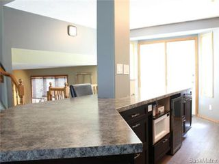 Photo 6: 502 Bronson Crescent in Saskatoon: Lakeridge Single Family Dwelling for sale (Saskatoon Area 01)  : MLS®# 469744