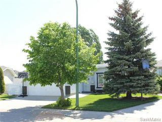 Photo 37: 502 Bronson Crescent in Saskatoon: Lakeridge Single Family Dwelling for sale (Saskatoon Area 01)  : MLS®# 469744