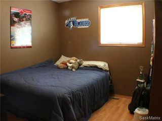 Photo 17: 502 Bronson Crescent in Saskatoon: Lakeridge Single Family Dwelling for sale (Saskatoon Area 01)  : MLS®# 469744