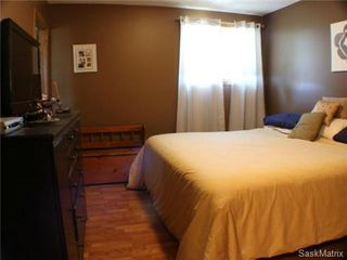 Photo 15: 502 Bronson Crescent in Saskatoon: Lakeridge Single Family Dwelling for sale (Saskatoon Area 01)  : MLS®# 469744