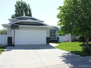 Photo 29: 502 Bronson Crescent in Saskatoon: Lakeridge Single Family Dwelling for sale (Saskatoon Area 01)  : MLS®# 469744
