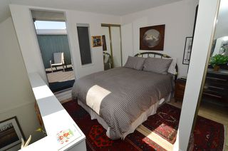 Photo 4: 19-1949 West 8th Ave in Vancouver: Kitsilano Condo for sale (Vancouver West)  : MLS®# V1016235