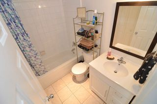 Photo 6: 19-1949 West 8th Ave in Vancouver: Kitsilano Condo for sale (Vancouver West)  : MLS®# V1016235