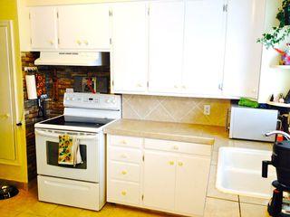 Photo 7: 11938 64 Street NW: Edmonton House for sale : MLS®# E3359660