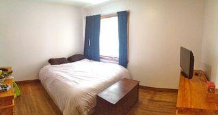 Photo 9: 11938 64 Street NW: Edmonton House for sale : MLS®# E3359660