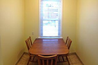 Photo 8: 11938 64 Street NW: Edmonton House for sale : MLS®# E3359660