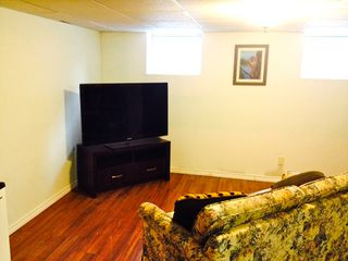 Photo 13: 11938 64 Street NW: Edmonton House for sale : MLS®# E3359660