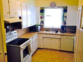 Photo 5: 11938 64 Street NW: Edmonton House for sale : MLS®# E3359660