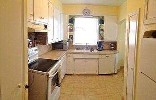 Photo 4: 11938 64 Street NW: Edmonton House for sale : MLS®# E3359660
