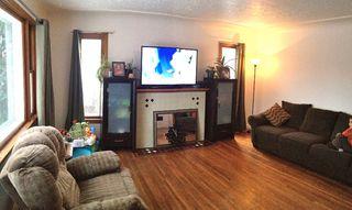 Photo 2: 11938 64 Street NW: Edmonton House for sale : MLS®# E3359660