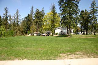 Photo 6: 1141 & 1181 Northeast 20 Street in Salmon Arm: Vacant Land for sale (NE Salmon Arm)  : MLS®# 10081727