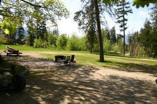 Photo 9: 1141 & 1181 Northeast 20 Street in Salmon Arm: Vacant Land for sale (NE Salmon Arm)  : MLS®# 10081727