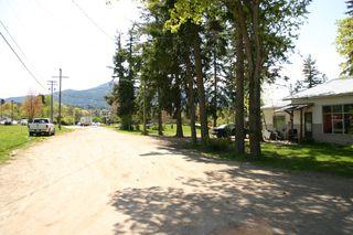 Photo 11: 1141 & 1181 Northeast 20 Street in Salmon Arm: Vacant Land for sale (NE Salmon Arm)  : MLS®# 10081727