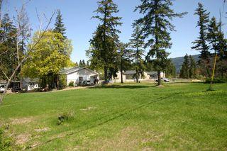 Photo 7: 1141 & 1181 Northeast 20 Street in Salmon Arm: Vacant Land for sale (NE Salmon Arm)  : MLS®# 10081727