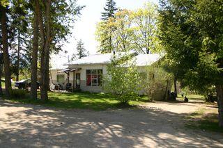 Photo 10: 1141 & 1181 Northeast 20 Street in Salmon Arm: Vacant Land for sale (NE Salmon Arm)  : MLS®# 10081727