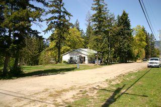 Photo 4: 1141 & 1181 Northeast 20 Street in Salmon Arm: Vacant Land for sale (NE Salmon Arm)  : MLS®# 10081727