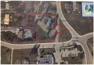 Photo 12: 1141 & 1181 Northeast 20 Street in Salmon Arm: Vacant Land for sale (NE Salmon Arm)  : MLS®# 10081727